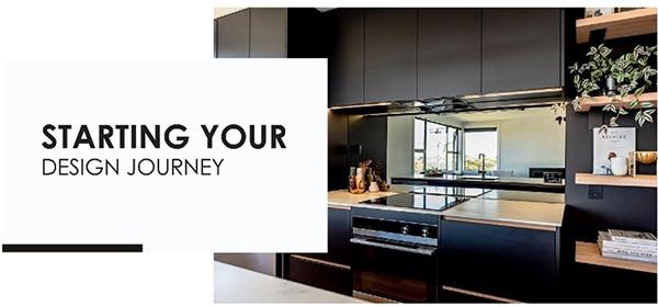 Download Kitchen Visions Design Guide
