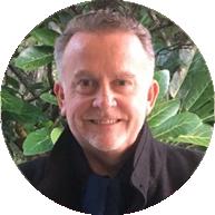 Richard Powell - Kitchen Vision Designer