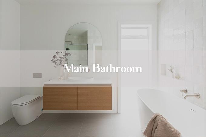 Kitchen-Vision Bathroom
